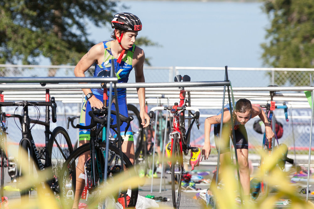 Regional Championship Triathlon 2018-166.jpg