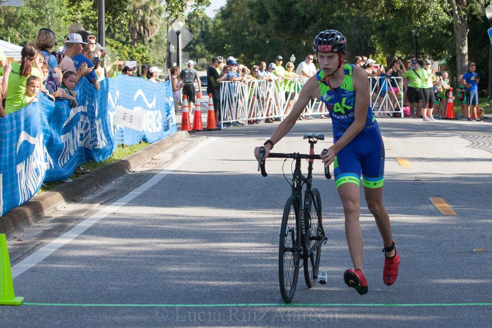 Regional Championship Triathlon 2018-165.jpg