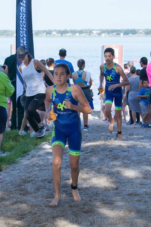Regional Championship Triathlon 2018-154.jpg