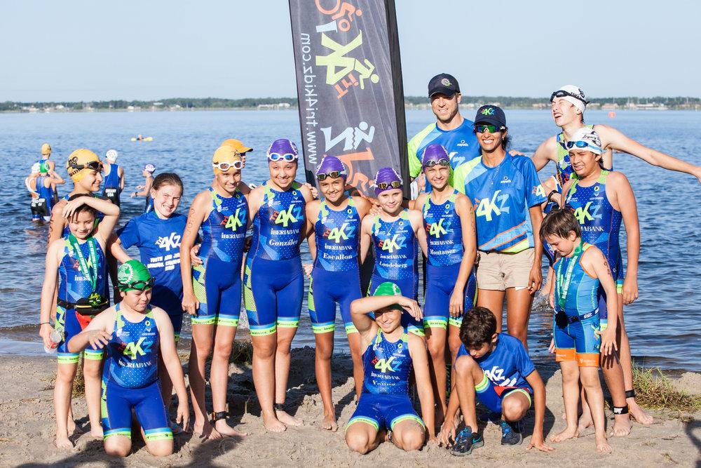 Regional Championship Triathlon 2018-145.jpg