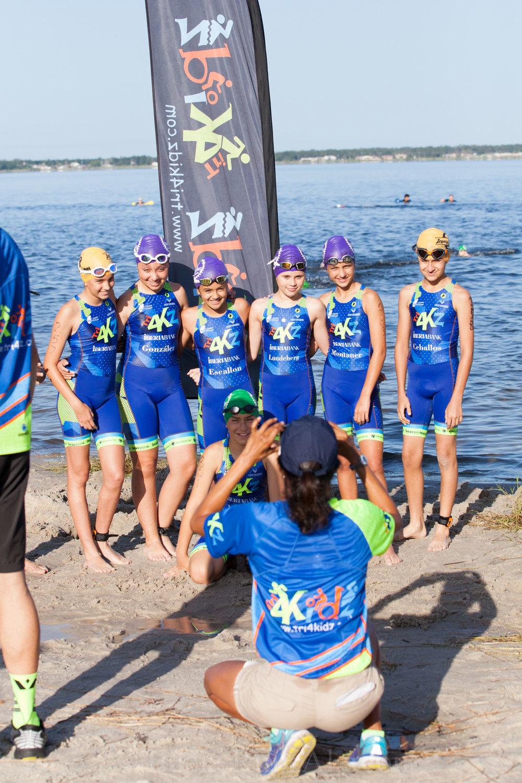 Regional Championship Triathlon 2018-144.jpg