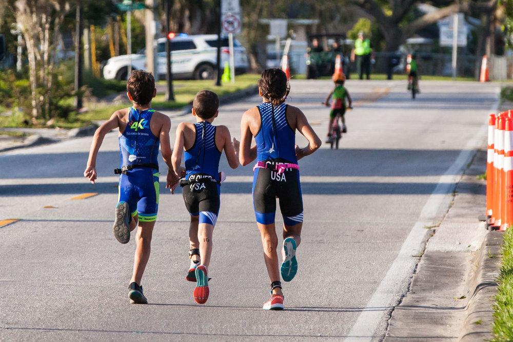 Regional Championship Triathlon 2018-118.jpg