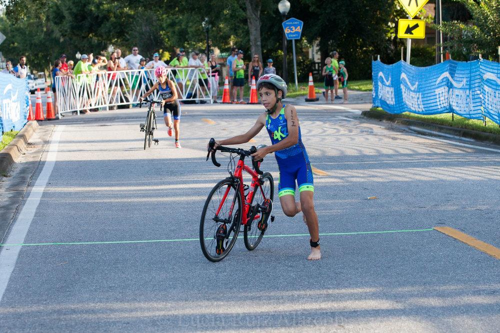 Regional Championship Triathlon 2018-114.jpg
