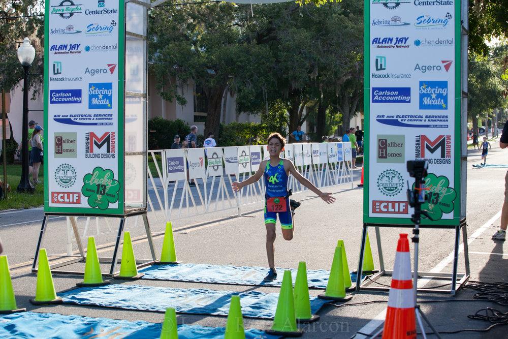 Regional Championship Triathlon 2018-121.jpg
