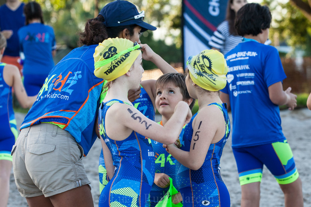 Regional Championship Triathlon 2018-67.jpg