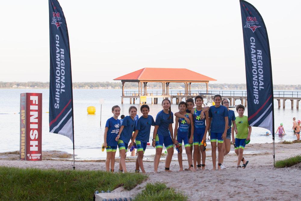 Regional Championship Triathlon 2018-55.jpg