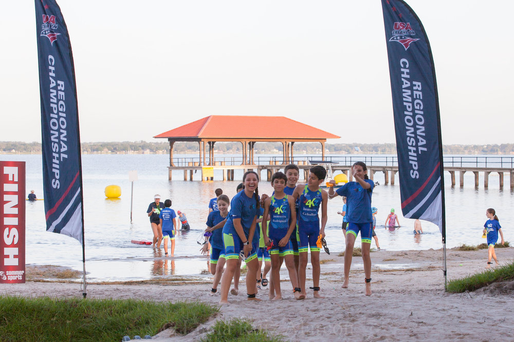 Regional Championship Triathlon 2018-53.jpg