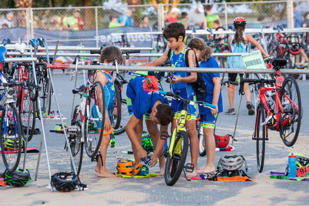 Regional Championship Triathlon 2018-46.jpg