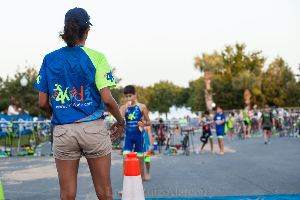 Regional Championship Triathlon 2018-41.jpg