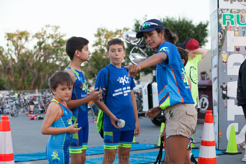 Regional Championship Triathlon 2018-42.jpg