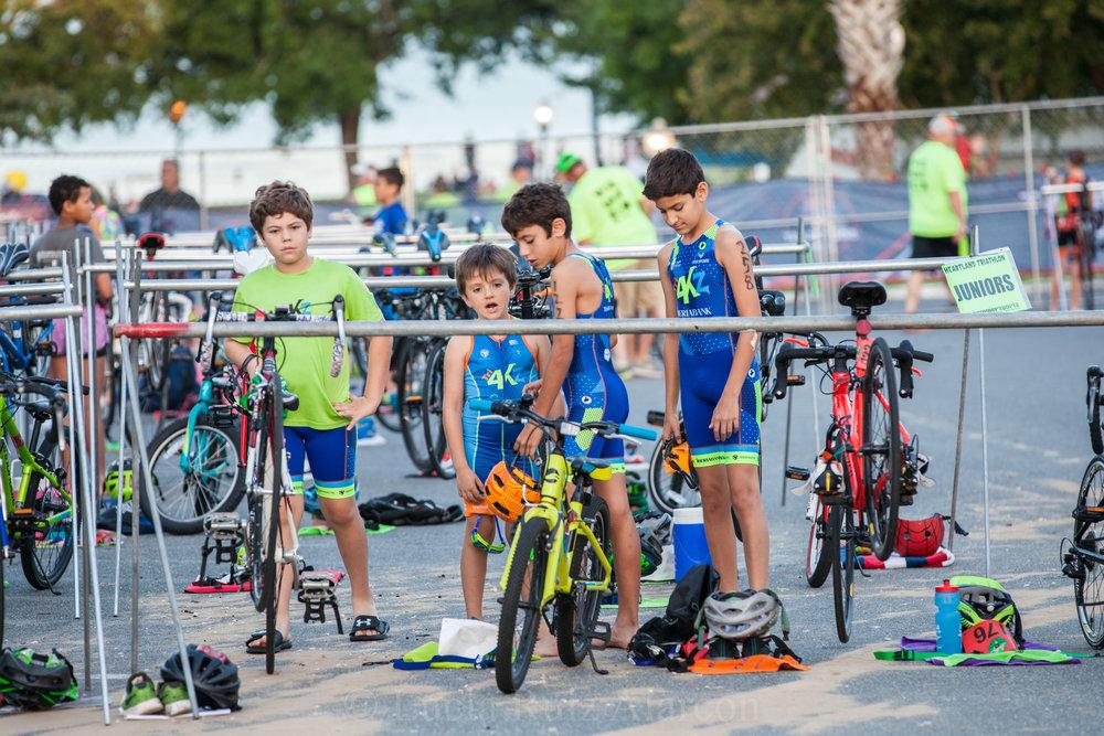 Regional Championship Triathlon 2018-39.jpg