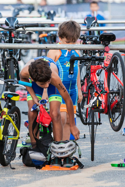 Regional Championship Triathlon 2018-34.jpg
