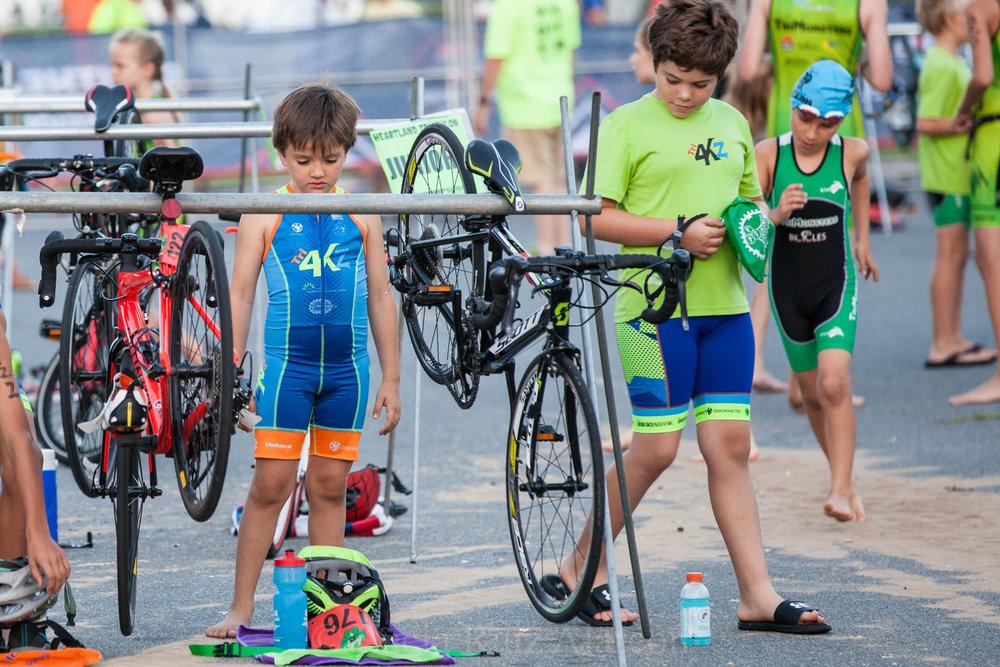 Regional Championship Triathlon 2018-35.jpg