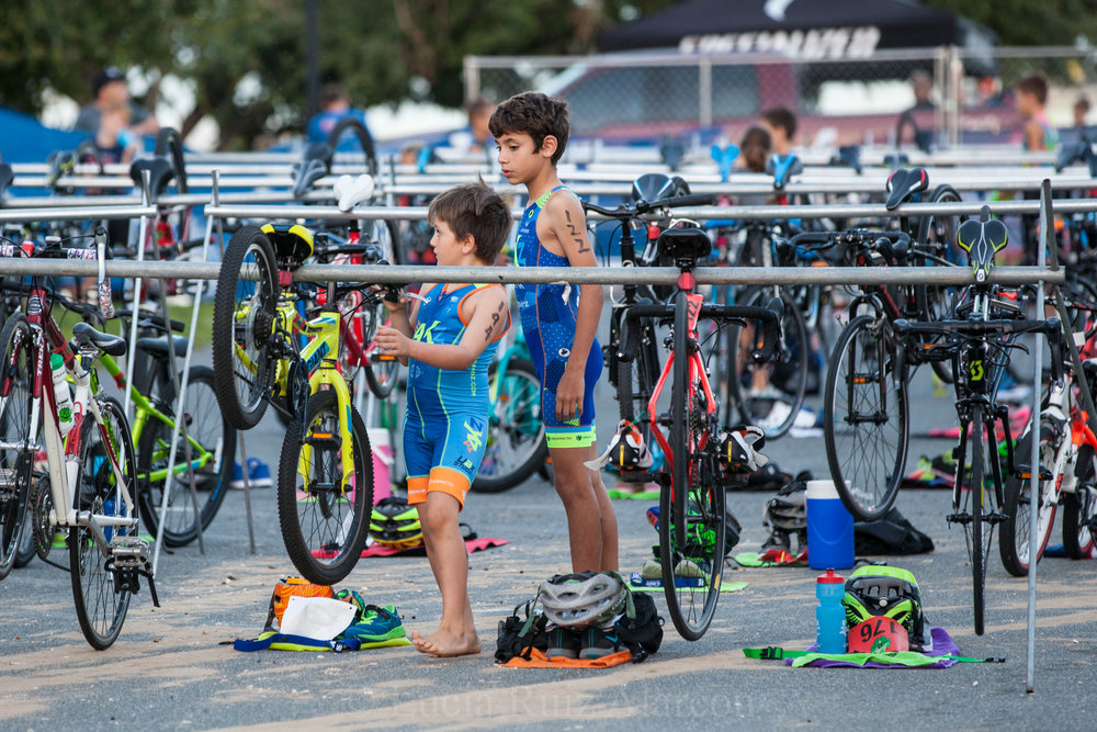 Regional Championship Triathlon 2018-32.jpg