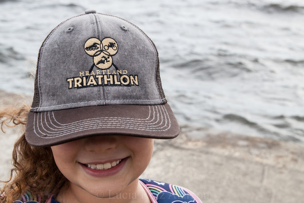 Regional Championship Triathlon 2018-11.jpg