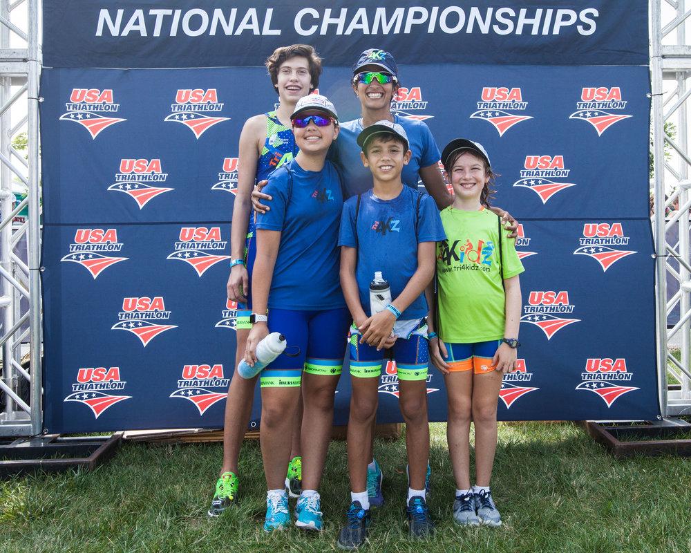 National Championships Triathlon 2018-40.jpg