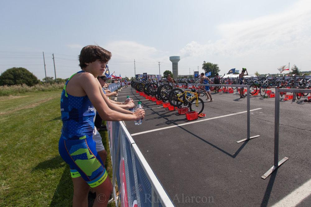 National Championships Triathlon 2018-30.jpg