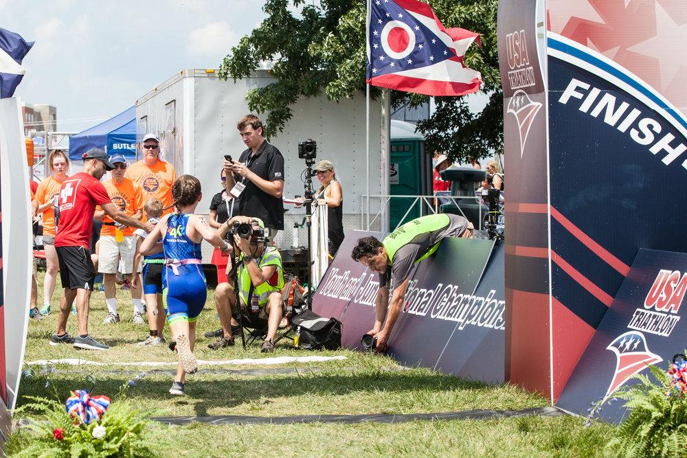 National Championships Triathlon 2018-178.jpg