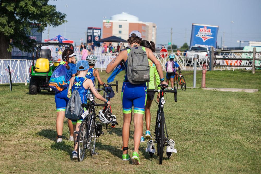 National Championships Triathlon 2018-82.jpg