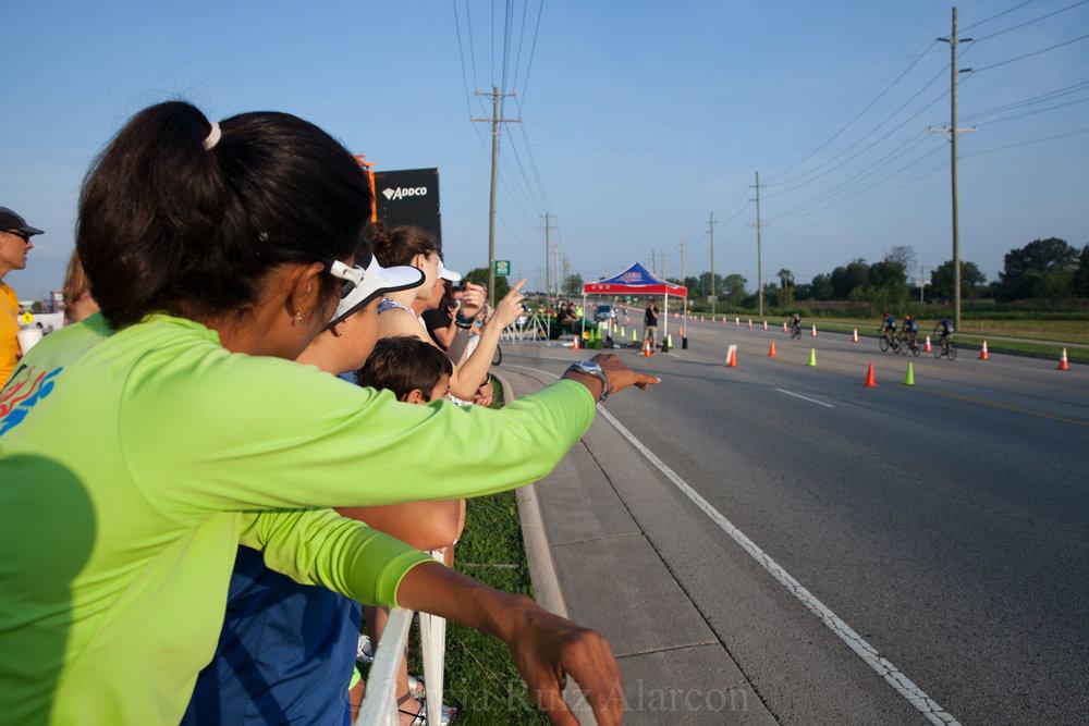 National Championships Triathlon 2018-65.jpg