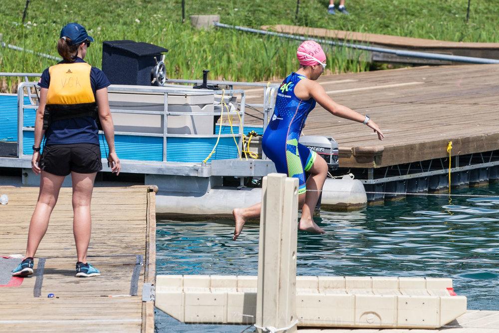 National Championships Triathlon 2018-58.jpg