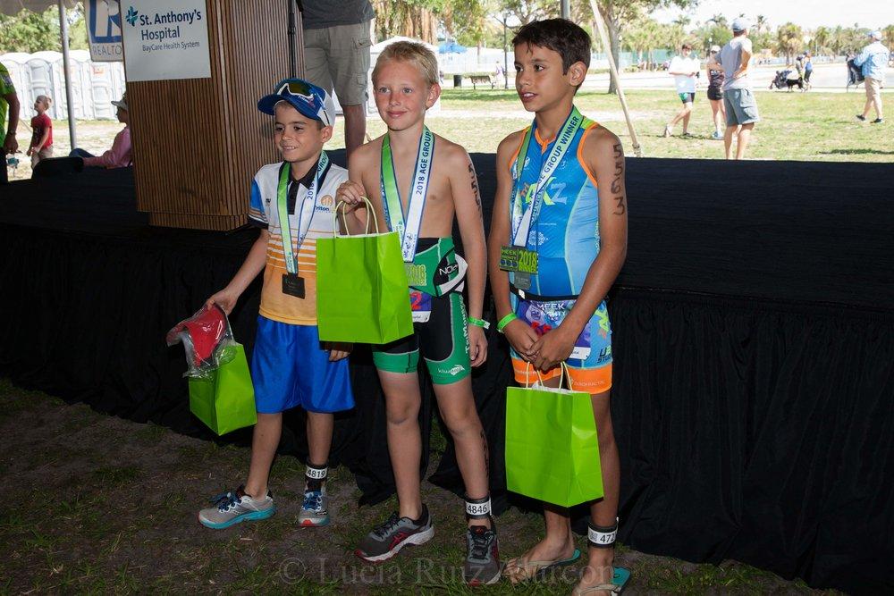 St. Anthony's Meek&Mighty triathlon-63.jpg