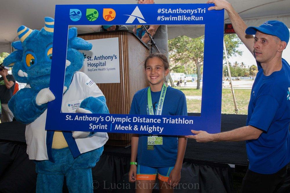 St. Anthony's Meek&Mighty triathlon-59.jpg