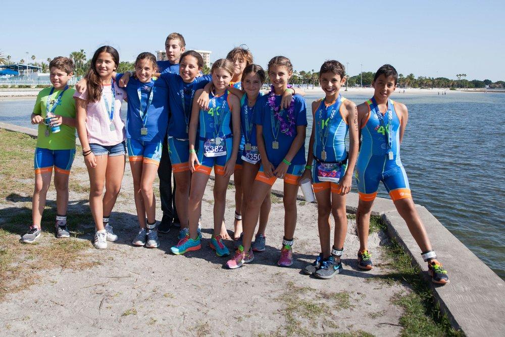 St. Anthony's Meek&Mighty triathlon-53.jpg