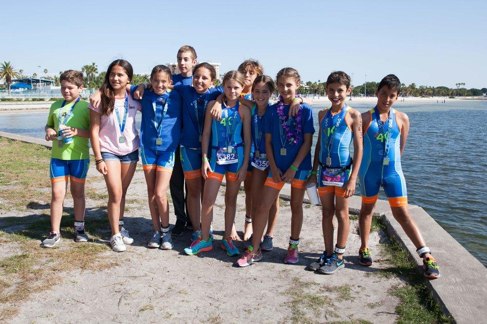 St. Anthony's Meek&Mighty triathlon-54.jpg