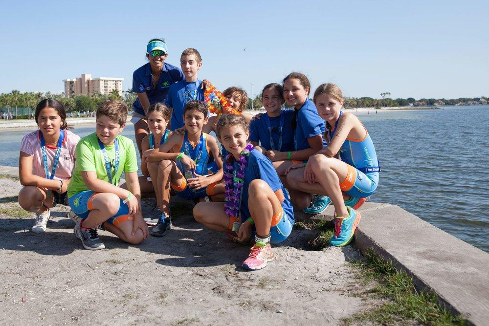 St. Anthony's Meek&Mighty triathlon-51.jpg