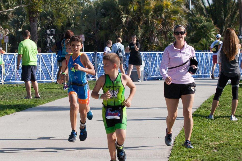 St. Anthony's Meek&Mighty triathlon-49.jpg