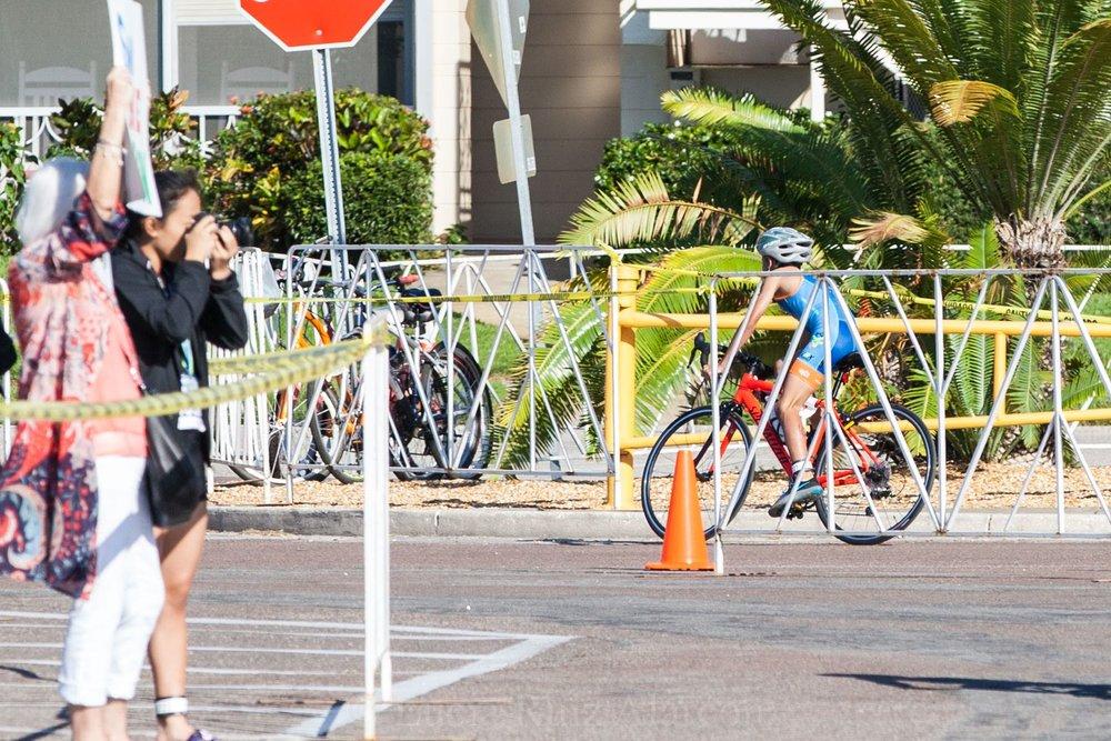 St. Anthony's Meek&Mighty triathlon-39.jpg
