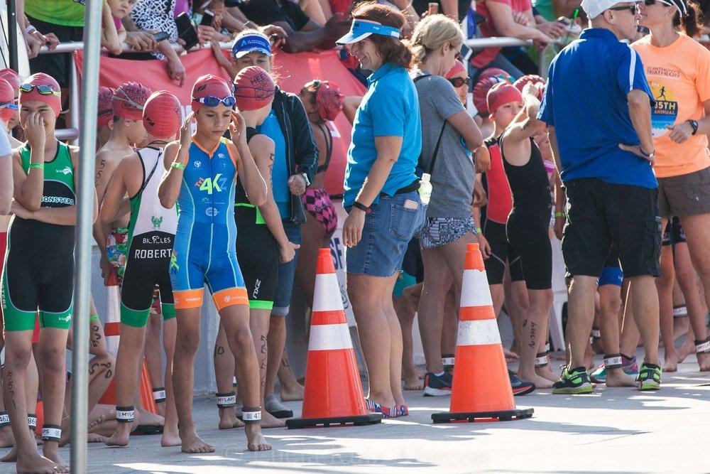 St. Anthony's Meek&Mighty triathlon-34.jpg