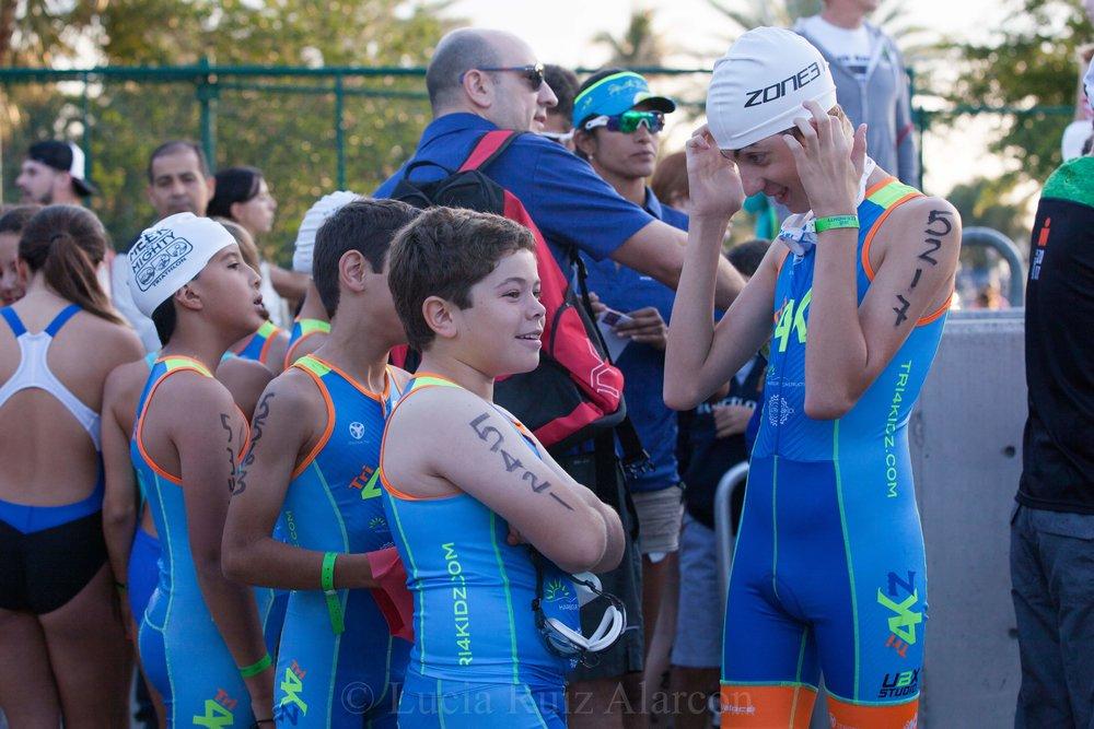 St. Anthony's Meek&Mighty triathlon-19.jpg