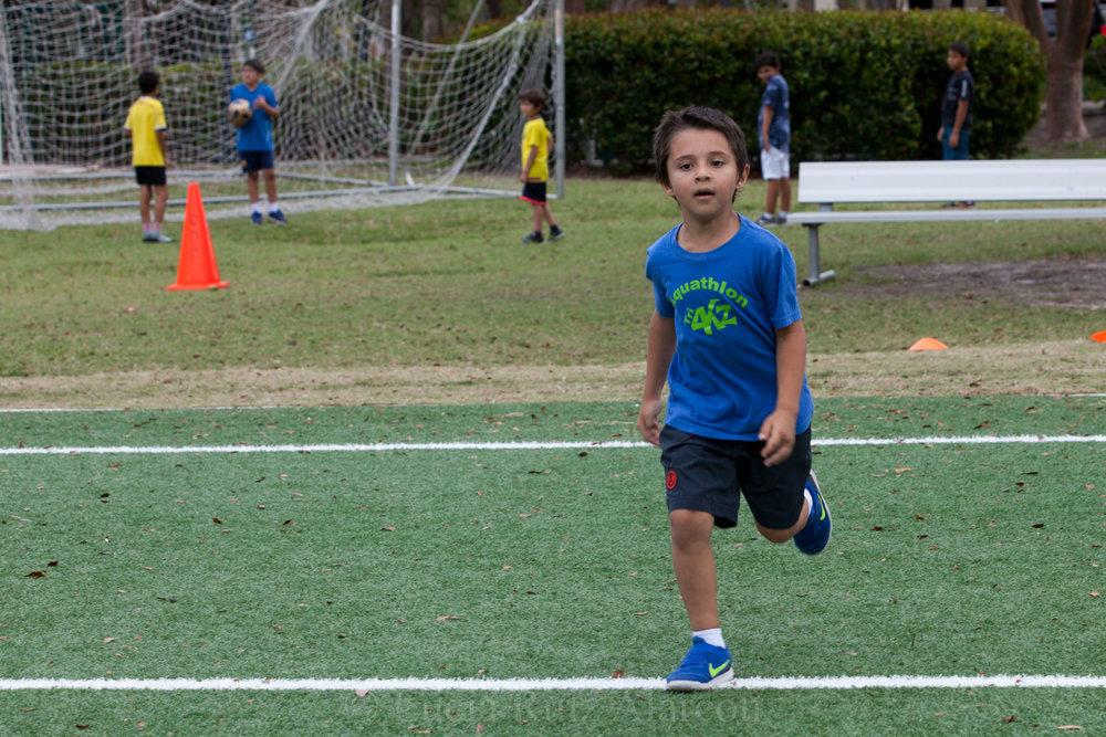 Healthy Kids Running Serie 3-12.jpg