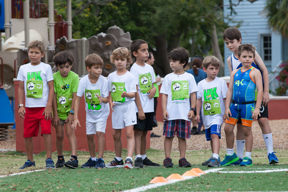 Healthy Kids Running Serie 3-11.jpg