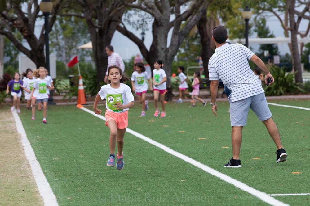 Healthy Kids Running Serie 3-10.jpg