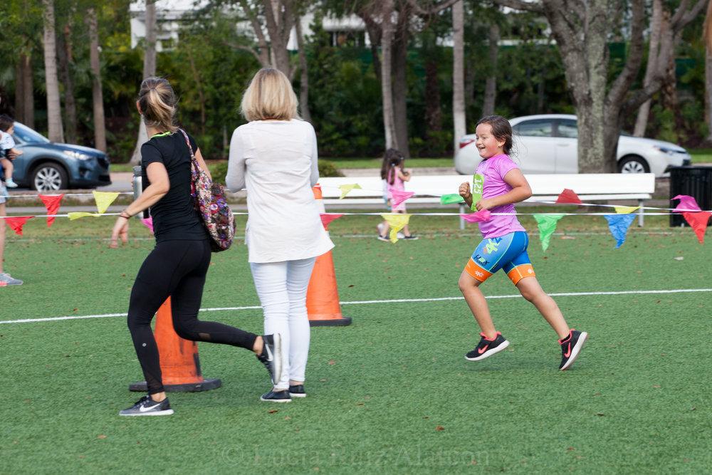 Healthy Kids Running Serie 3-9.jpg