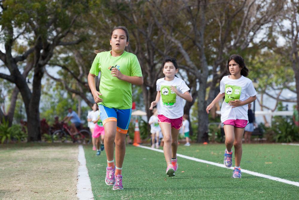 Healthy Kids Running Serie 3-8.jpg