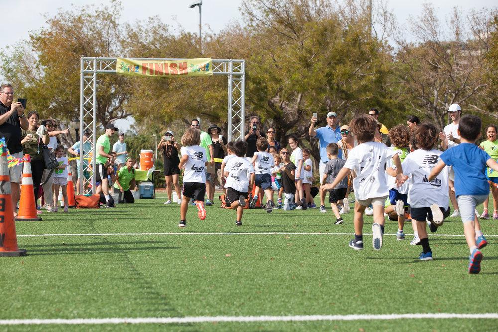 Healthy Kids Running Serie 3-6.jpg