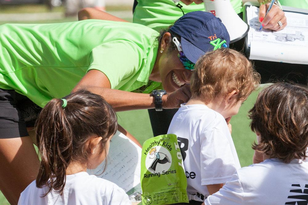 Healthy Kids Running Serie 3-4.jpg