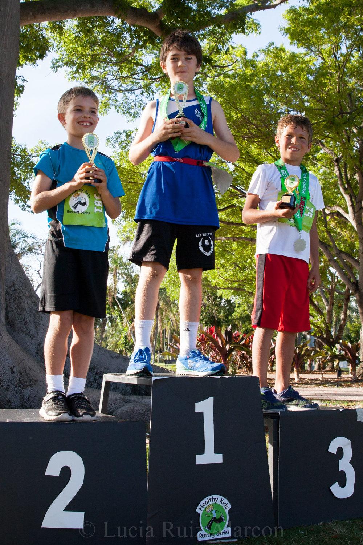 Healthy Kids Running Awards-12.jpg