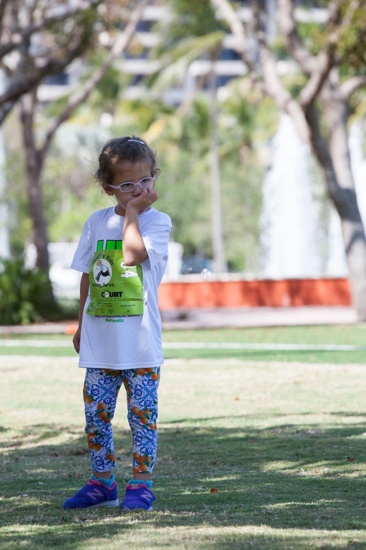 Healthy Kids Running Serie 3-2.jpg