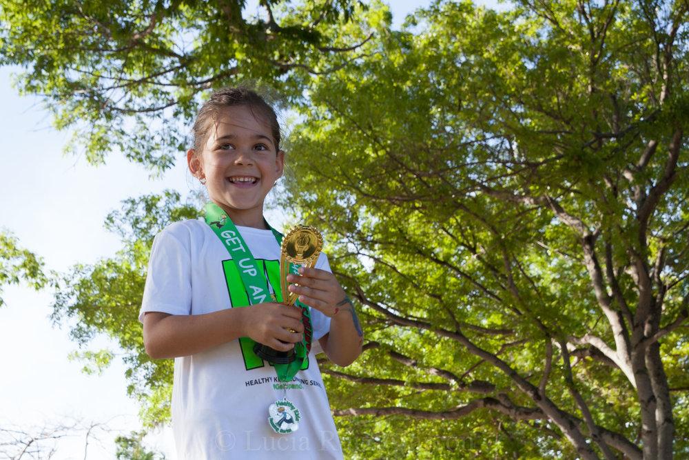 Healthy Kids Running Awards-10.jpg
