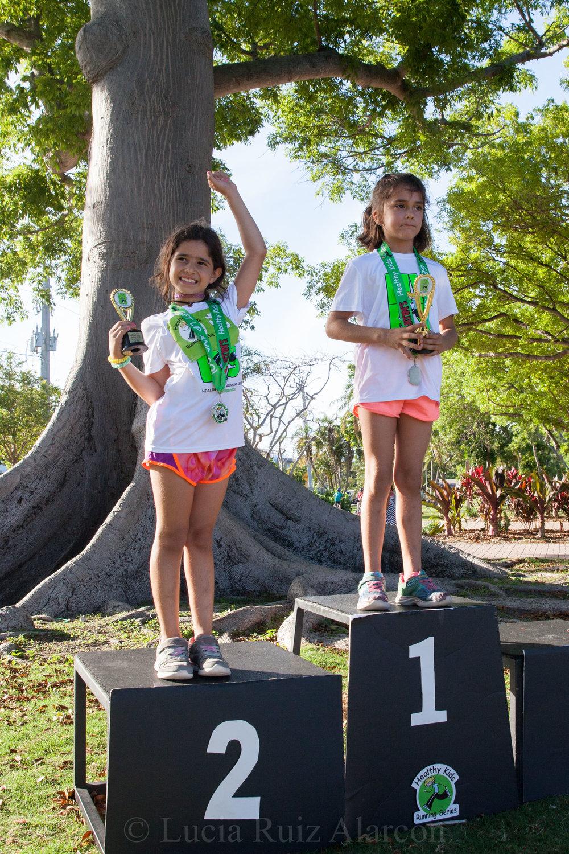Healthy Kids Running Awards-11.jpg