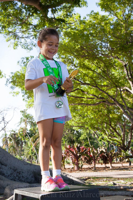 Healthy Kids Running Awards-9.jpg