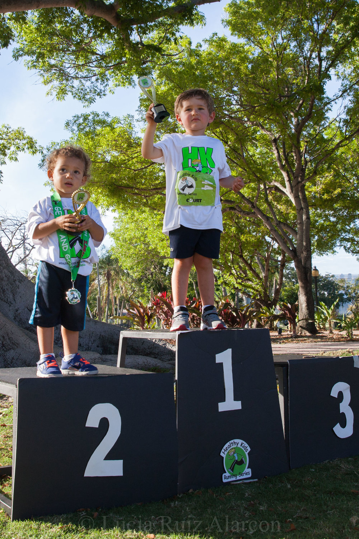 Healthy Kids Running Awards-7.jpg