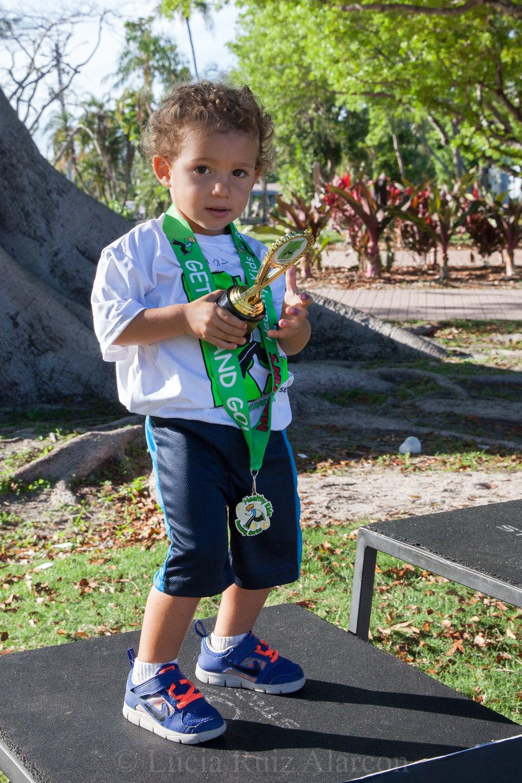 Healthy Kids Running Awards-6.jpg