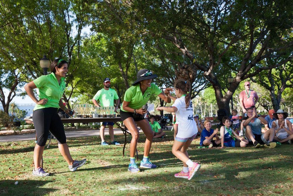 Healthy Kids Running Awards-8.jpg