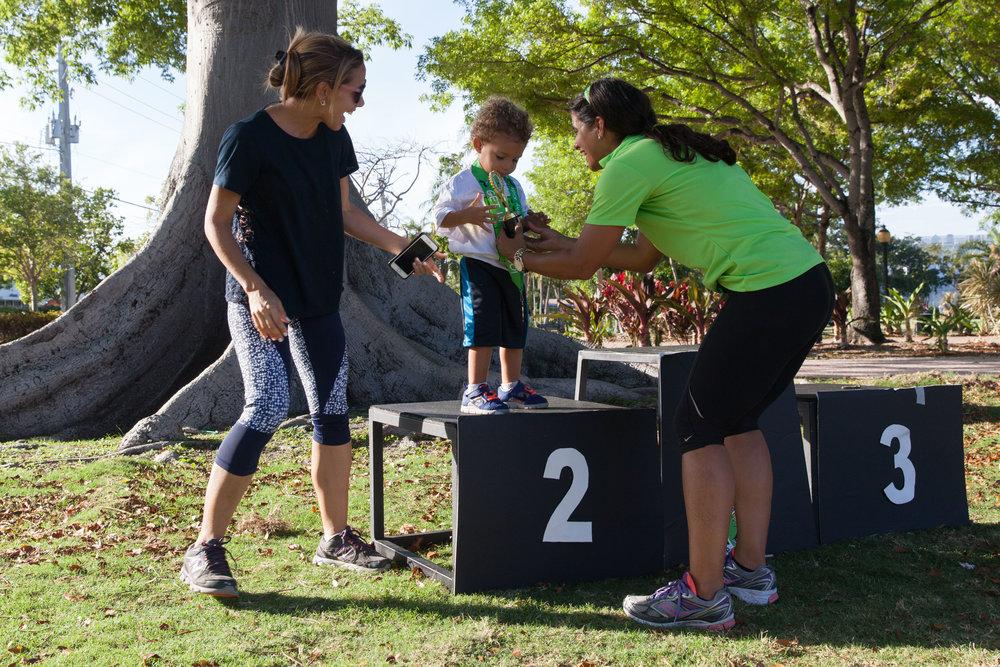 Healthy Kids Running Awards-5.jpg